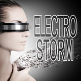 Electro Storm by Various Artists mp3 download