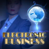 Electronic Business by Various Artists mp3 download
