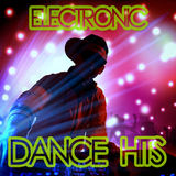 Electronic Dance Hits by Various Artists mp3 download
