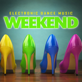 Electronic Dance Music Weekend by Various Artists mp3 download