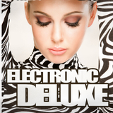 Electronic Deluxe by Various Artists mp3 download