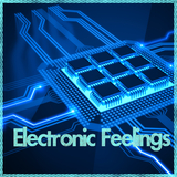 Electronic Feelings by Various Artists mp3 download