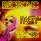 Bring the Beat Back (Original Mix) by Lemonite mp3 downloads