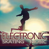 Electronic Skating Music by Various Artists mp3 download