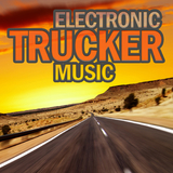 Electronic Trucker Music by Various Artists mp3 download