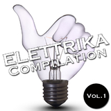 Elettrika Compilation Vol. 1 by Various Artists mp3 download