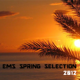 Ems Spring Selection 2012 by Various Artists mp3 download