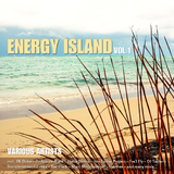 Energy Island, Vol. 1 by Various Artists mp3 download