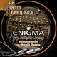 Various Artists Enigma