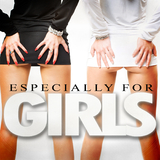 Especially for Girls by Various Artists mp3 download