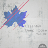 Essential Deep House, Vol. 02 by Various Artists mp3 download