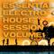 101 (Dinky But Spiffy Remix) by Kishin mp3 downloads