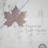 Essential Tech House, Vol.01 by Various Artists mp3 download