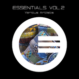 Essentials, Vol. 2 by Various Artists mp3 download