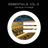 Essentials, Vol. 3 by Various Artists mp3 download