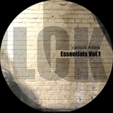 Essentials Vol.1 by Various Artists mp3 download