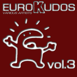 Eurokudos, Vol. 3 by Various Artists mp3 download