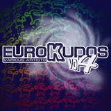 Eurokudos, Vol. 4 by Various Artists mp3 download