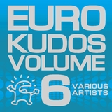 Eurokudos, Vol. 6 by Various Artists mp3 download