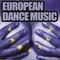 Run & Hide (Radio Mix) by Victor Dinaire & Bissen feat. Stephen Pickup mp3 downloads