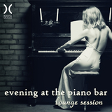 Evening at the Piano Bar - Lounge Session by Various Artists mp3 download