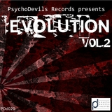 Evolution Volume 2 by Various Artists  mp3 download