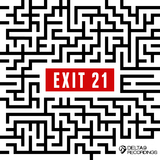 Exit 21 by Various Artists mp3 download