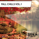 Fall Chills, Vol. 1 by Various Artists mp3 download