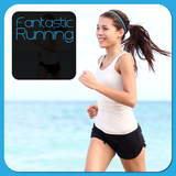 Fantastic Running  by Various Artists mp3 download