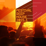 Festival Deep House 2015.1 by Various Artists mp3 download