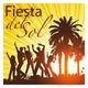 Various Artists Fiesta del Sol