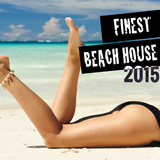 Finest Beach House 2015 by Various Artists mp3 download