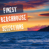 Finest Beach House Selections by Various Artists mp3 download