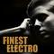 Free (Enzio Velli & Balu da Houseclasher Radio Edit) by Houseclashers mp3 downloads