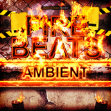 Fire Beats Ambient  by Various Artists mp3 download