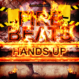 Fire Beats Hands Up by Various Artists mp3 download