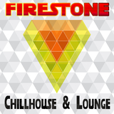 Firestone Chillhouse & Lounge by Various Artists mp3 download