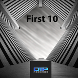 First 10 by Various Artists mp3 download