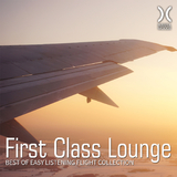 First Class Lounge - Best of Easy Listening Flight Collection by Various Artists mp3 download