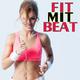Various Artists Fit mit Beat