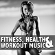 Various Artists Fitness, Health & Workout Music