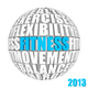 Various Artists Fitness 2013