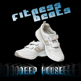 Fitness Beats - Deep House by Various Artists mp3 download