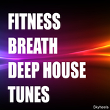 Fitness Breath Deep House Tunes by Various Artists mp3 download