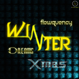 Flowquency Winter Dreams X-Mas by Various Artists mp3 download