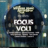 Focus, Vol. 1 by Various Artists mp3 download