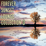 Forever Sunset Lounge Collection, Vol. 3 by Various Artists mp3 download
