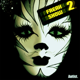 Freak Show - Vol.2 by Various Artists mp3 download