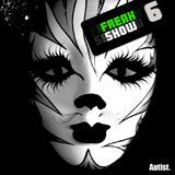 Freak Show - Vol. 6 by Various Artists mp3 download