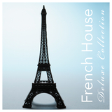 French House Deluxe Collection by Various Artists mp3 download